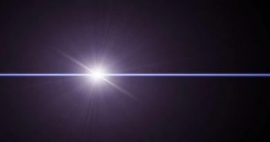 Sebuah Cahaya Monokromatis dengan Panjang Gelombang 5.000 Å