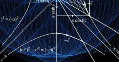 Dari Barisan Aritmetika Diketahui Suku ke- 5 Adalah 22 dan Suku ke- 12 Adalah 57