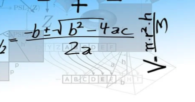 Diketahui Barisan Aritmetika 25, 19, 13, 7, …. Jumlah 12 Suku Pertama