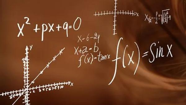 Turunan Pertama f(x) = sin4