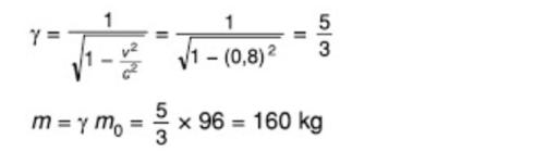 Astronot yang Bermassa 96 kg