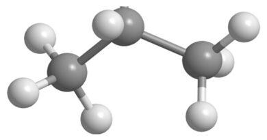 Sifat Fisis Senyawa Alkanon