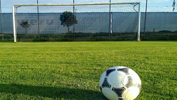 Peluang Messi Mencetak Gol