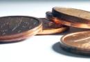 Sekeping Uang Logam