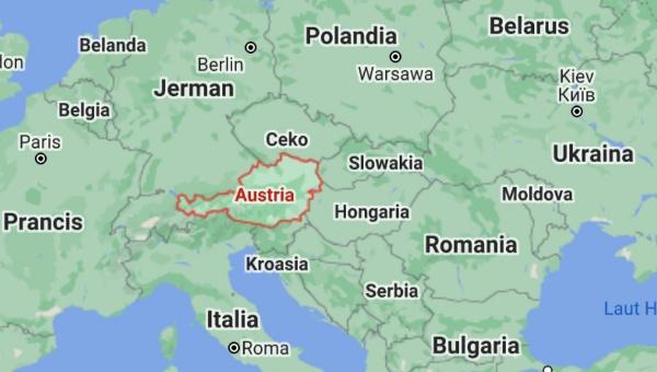 Dahulu Yugoslavia Merupakan Negara