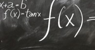 Tentukan f(x) jika g(x)