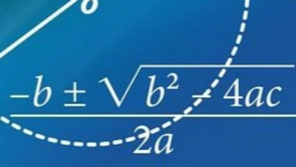 f(x) = x + 2 dan g(x) = x3 - 1