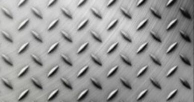 Bahan Baku Utama dalam Pembuatan Alumunium