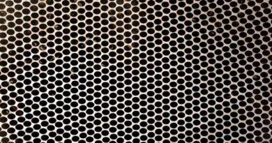 Pada Pembuatan Aluminium dari Bauksit