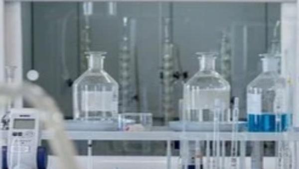 Reaksi Pembuatan Logam Magnesium